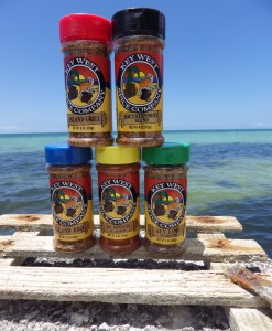Key West Spice Company | Key West Spice Company