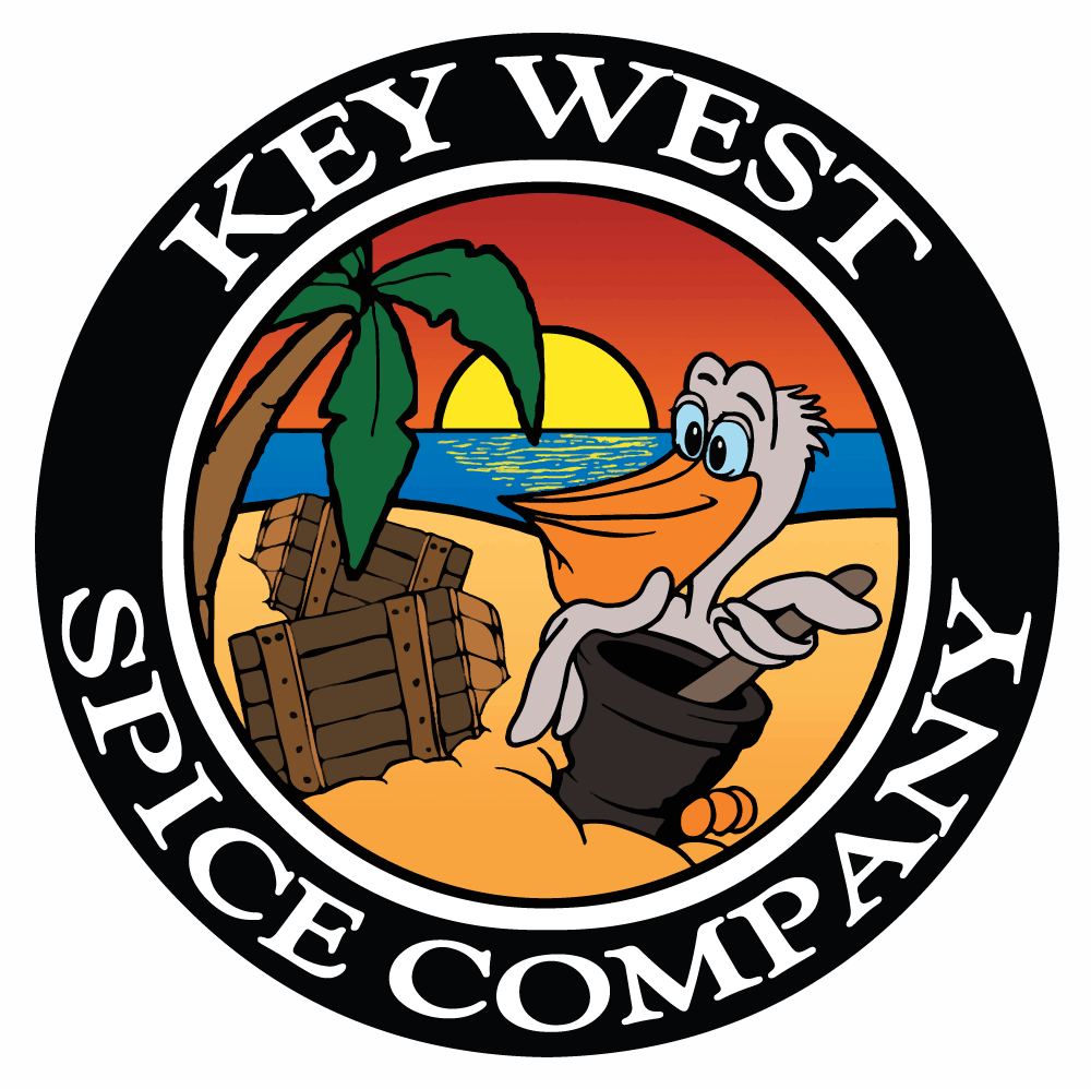 Key West Spice Company